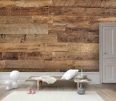 3d dry wood texture wallpaper