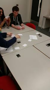 uom chemistry pass the chemistry pass games debrief ewe definitely missed out if you weren t at our games debrief last week as it also fell on chinese new year year of the