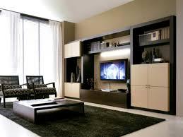 Living Room Set Up Multi Tv Living Room Setup Nomadiceuphoriacom