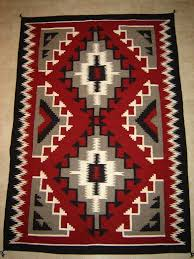 Modern Navajo Rug Designs For Kids Blanket Pinterest To Innovation Design