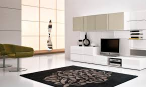 Modern Wall Cabinets For Living Room Modern Living Room Storage Living Room Design Ideas