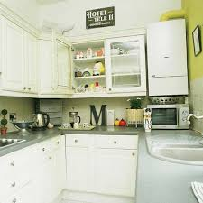 tag for kitchen ideas with white cabinets small kitchen
