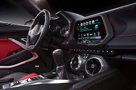 holden new car releaseChevrolet Camaro not coming to Australia Holden confirms no RHD