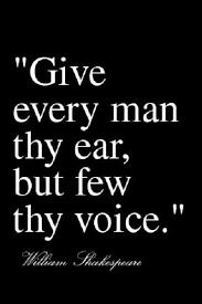 Hamlet Quotes Stunning Hamlet Quotes Uanepfologinin