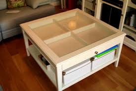 incredible square coffee table ikea with kitchen attractive coffee side tables table white pes at ikea