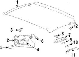 similiar 2001 oldsmobile intrigue water pump keywords 2000 oldsmobile alero water pump diagram 2000 circuit and schematic