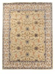 Large Living Room Rug Furniture Large Rugs Home Depot New Traditional Persian Oriental
