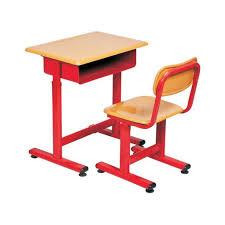 awesome fresh kids school furniture 59 in home remodel ideas with kids school furniture