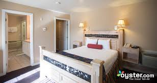 The Rita Suites Hotel Las Vegas Oyster Review Beauteous Las Vegas Hotels Suites 2 Bedroom Decoration