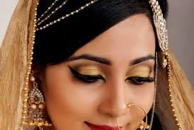 airbrush makeup for the modern day brides