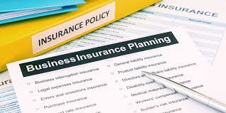 Business Insurance Quotes Impressive Business Insurance Quote Sunshine Insurance Agency Inc