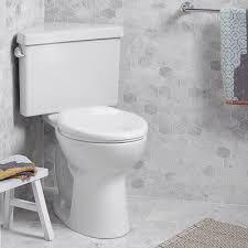 corner toilet toilet installation