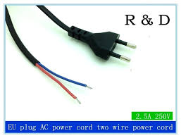 ac power cord wiring diagram plug auto electrical diagrams no spark full size of ac power cord wiring diagram plug pinout connector us two wire for diagrams