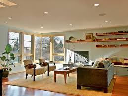 neiman marcus bedroom furniture. seattle neiman marcus bedroom furniture with contemporary prints and posters living room warm wood floors coffee d