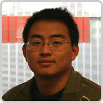 Dr. Qing Dai. Qing graduated from Imperial College, London with an MEng in Electronic & Electrical Engineering (2007). In 2008 he joined the CMMPE group as ... - mugqing