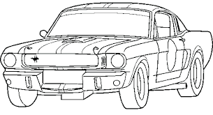 1024x555 pickup truck coloring pages pick up truck coloring pages cars and