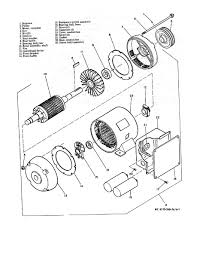 dayton electric heater wiring diagram dayton image dayton electric heater wiring diagram dayton discover your on dayton electric heater wiring diagram