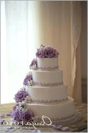 Wedding Cake Ideas Librairielaciteduventcom