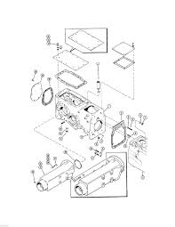wiring diagram for chevy impala wiring discover your wiring 1967 charger wiring diagram schematic