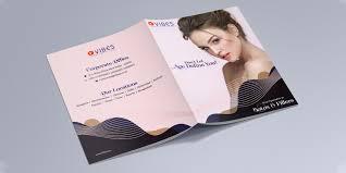 Brochure Design Services Hyderabad Corporate Brochure Designing Company In Gurgaon Crux