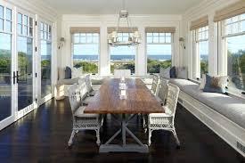 beachy style furniture. Beachy Style Furniture N