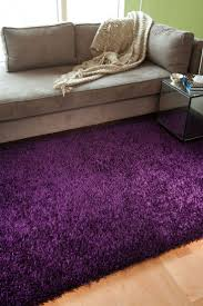 purple rugs hand woven s solid pattern pink purple rug x sbcknum