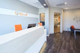 Apex Office Design The Secret S To Great Dental Office Design Apex Design Build