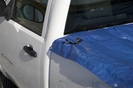 Covers: Tarp Truck Bed Cover. Truck Bed Cover Tarp. Homemade Truck ...