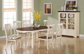 antique white dining room sets. Formal Dining Room Furniture Sets Antique White