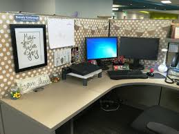 office cubicle ideas. Image Of: Office Cubicle Decorating Ideas E