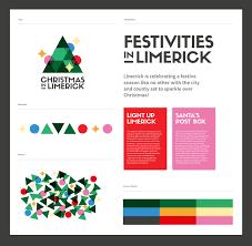 Limerick Pattern Amazing Design