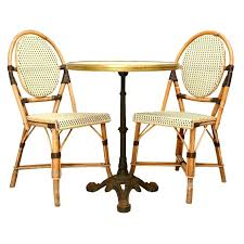 french cafe table and chairs chair and table design french bistro table and chairs the classy french cafe chairs french outdoor cafe table and chairs
