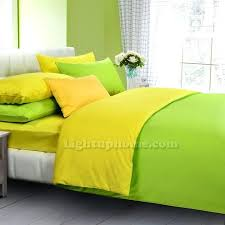 turquoise and yellow solid duvet cover bedding duvet cover yellow flowers yellow duvet covers king size