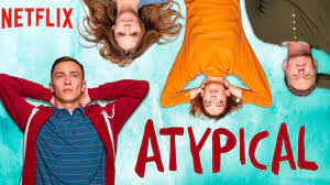 Atypical: Netflix kündigt dritte ...