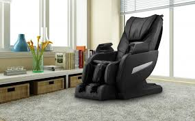 massage chair reviews. after reviewing various massage chairs, we found that the shiatsu chair recliner is best in market right now. reviews