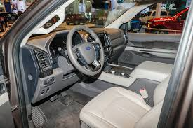 2018 ford bronco interior. perfect ford 26  45 inside 2018 ford bronco interior