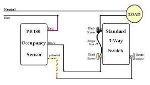 leviton 3 way switch wiring diagram decora wiring diagram leviton light switch wiring diagram diagrams