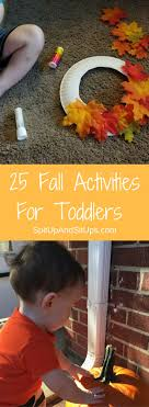 Best 25+ Easy fall crafts ideas on Pinterest   Fall crafts, Fall  decorations diy and Mason jar fall crafts