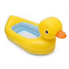 inflatable baby bathtub philippines best design 2018