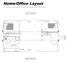 office layouts examples. Small Office Layout Examples Ideas  Home Design . Layouts