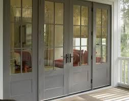 exterior french patio doors. door : stunning french patio doors 17 best ideas about exterior on pinterest windows impressive