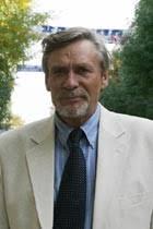 Aleksandr Yakovlevich Mikhailov