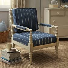 Pier One Chairs Living Room Spindle Arm Chair 500 At Pier One Bobbin Chair Indigo