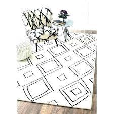 wayfair outdoor rugs outdoor rugs rugs rug rag multi contemporary wayfair area rugs wayfair area rugs