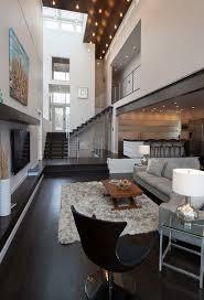 Contemporary Home Interior Designs Interesting Ideas