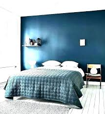 bedroom feature wall feature wall bedroom teal feature wall bedroom navy dark teal feature wall bedroom