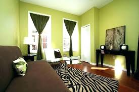 interior paint ideas pictures house inside painting design home top wall images