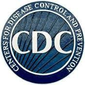 Safety & the CDC