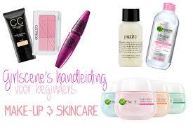 Haarproducten make-up en, beauty