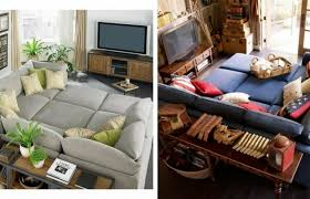 most comfortable couches ever. Exellent Most The 19 Most Comfortable Couches Of All Time To Make Sure You Never Leave  Home Again Throughout Ever